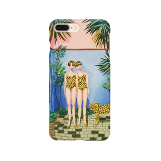 in Italy Smartphone cases