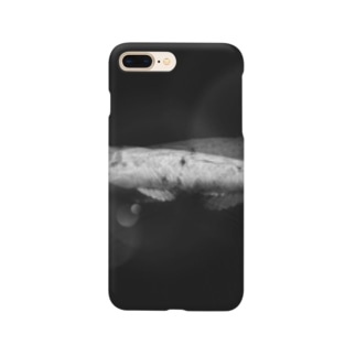 陰陽2019 Smartphone cases