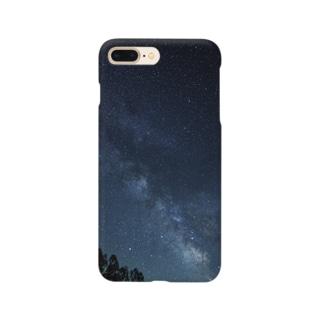 0420 Smartphone cases