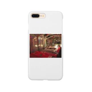 ラブホテル Smartphone cases