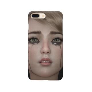 saudade 2019 Smartphone cases