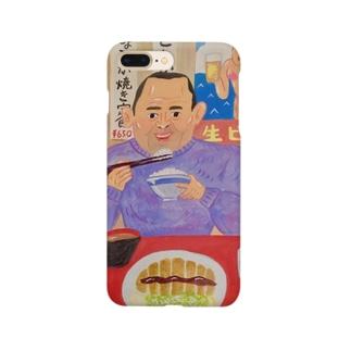 好物 Smartphone cases