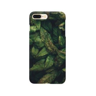 SonoHennoxa Smartphone cases