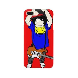 Passion  Smartphone cases