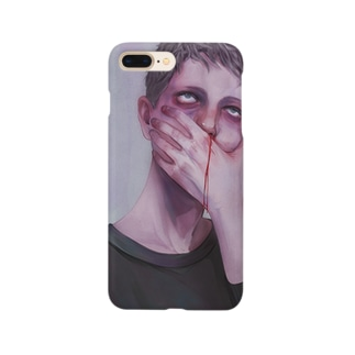 blo Smartphone cases