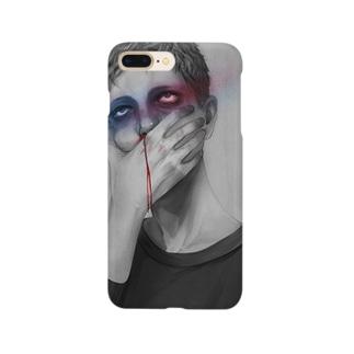 blo2 Smartphone cases