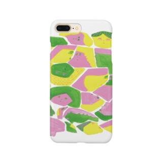 kao Smartphone cases