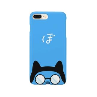 いつでもヲタきち スマホケース Smartphone cases