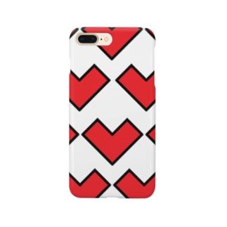 ♡♡♡♡ Smartphone cases