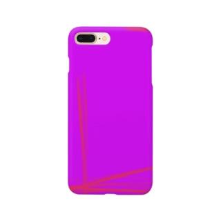 mmc 01 Smartphone cases