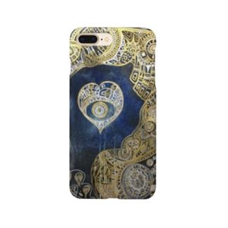 sea dragon Smartphone cases