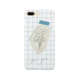 for you Smartphone cases
