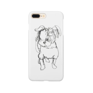 momochan Smartphone cases