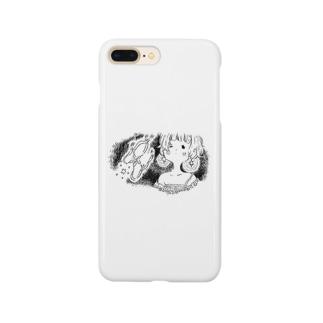 星に願いごと Smartphone cases