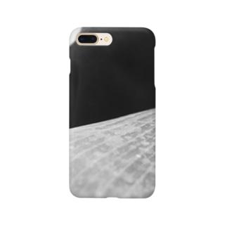 Hoja Smartphone cases