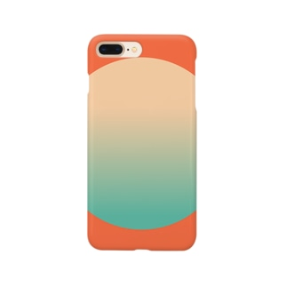 my planet-#1- Smartphone cases