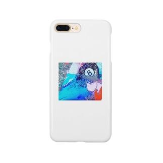 崖の上のp●ny● Smartphone cases