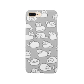 tesito2 Smartphone cases