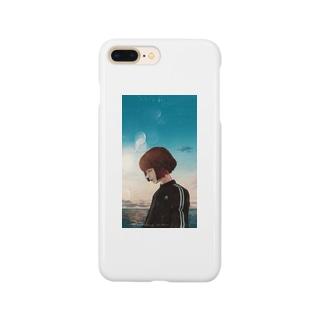 エモケース Smartphone cases
