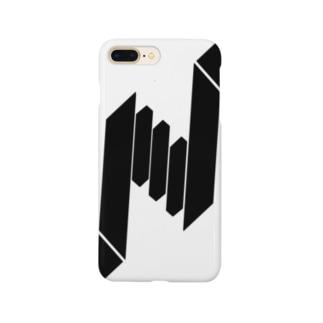 Numb9585 Smartphone cases