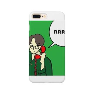 TEL Smartphone cases