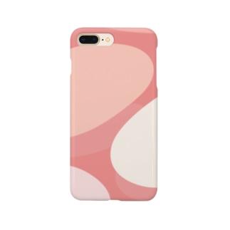 Motimoti Smartphone cases