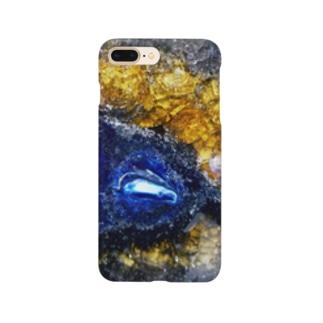 釉薬しりーず⑤ Smartphone cases