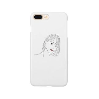 おしゃれなスマホケース Smartphone cases