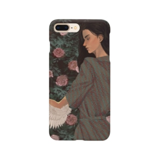 wing Smartphone cases