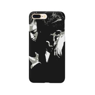 抱擁 Smartphone cases