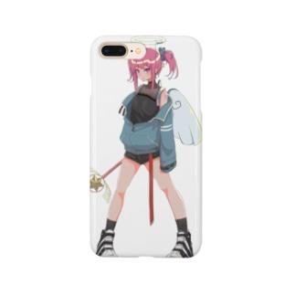 wa2 Smartphone cases