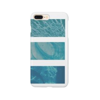 sea Smartphone cases