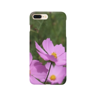 COSMOS Smartphone cases