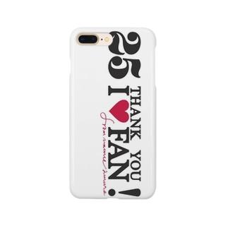namie Smartphone cases