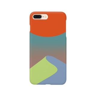 セマル2 Smartphone cases