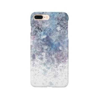 かなしみ幻想 Smartphone cases