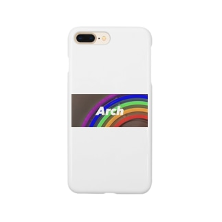 Arch Smartphone cases