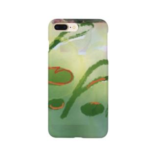 Koi OZE Smartphone cases