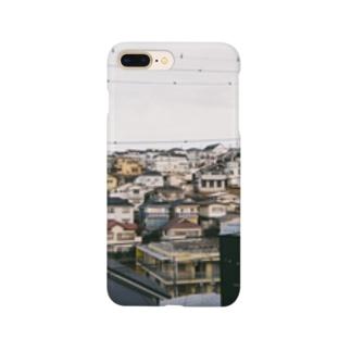 生活T Smartphone cases
