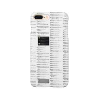 @Cats_Cats_Sleep Smartphone cases