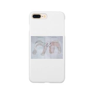 666 Smartphone cases