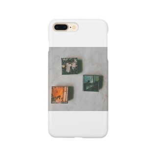 a pic sachet 1 Smartphone cases