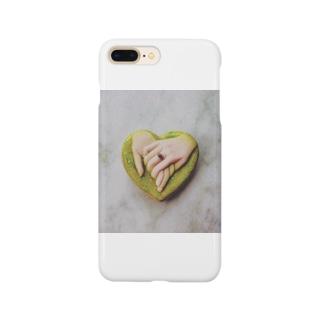 trust me 1 Smartphone cases