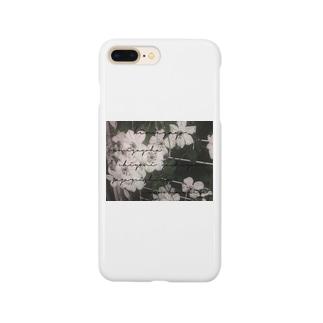Kimigayo Smartphone cases