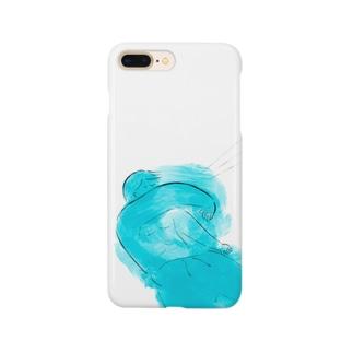 throw  Smartphone cases