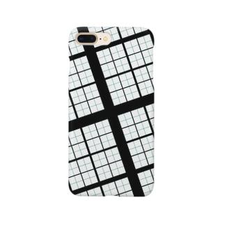 見た目頑丈そうな Smartphone cases