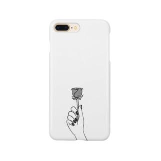 あなたへ Smartphone cases