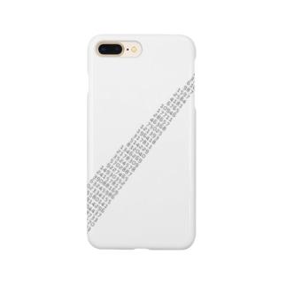 レオナルド・フィボナッチ Smartphone cases