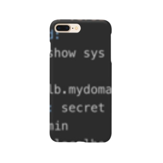 bigip_command module Smartphone cases