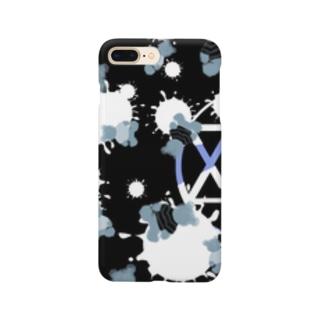 kuma4 Smartphone cases